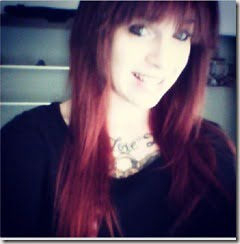 Brianna Benlolo Baltimore Mall Shooting victim pictures