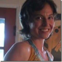 Cassandra Seeger Daniel Seeger daughter
