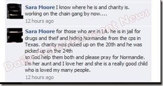 Charity Moore Adam Farrar girlfriend-pic