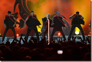 Chris-Brown-2013-Billboardmusicawards-Timor Steffen
