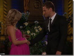 Clare Crawley hairstylist the bachelor fake pregnant belly