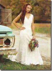 Danielle Ronco modeling photos