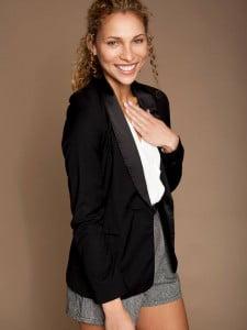 Danielle Ronco nurse The Bachelor