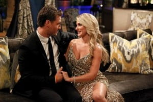 The Bachelor 2014 Contestants Elise Elise-mosca-the-bachelor-juan-