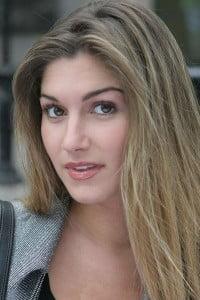 Elise Mosca The Bachelor photos