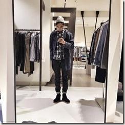 James Lowe Lorde boyfriend-pics