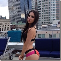 Jen-Selter-butt-picture