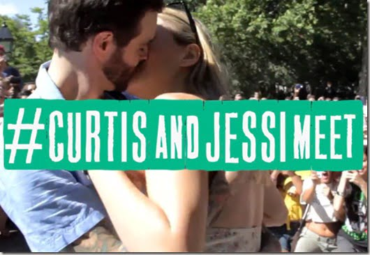 curtis lepore and jessi smiles meet the press