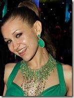 Joanna Newsom picture