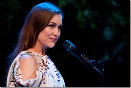 Joanna Newsom pictures