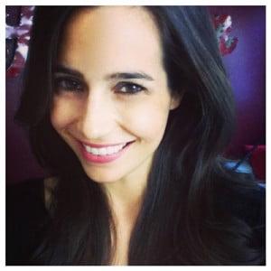 Lauren Solomon The Bachelor-pic