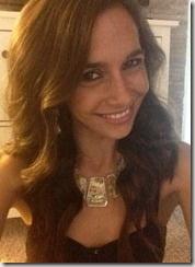 Lauren Solomon The Bachelor-pics