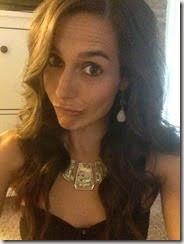 Lauren Solomon The Bachelor-pictures