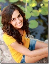 Lauren Solomon The Bachelor_picture