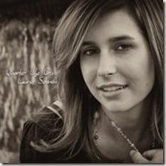 Lauren Solomon music album pic