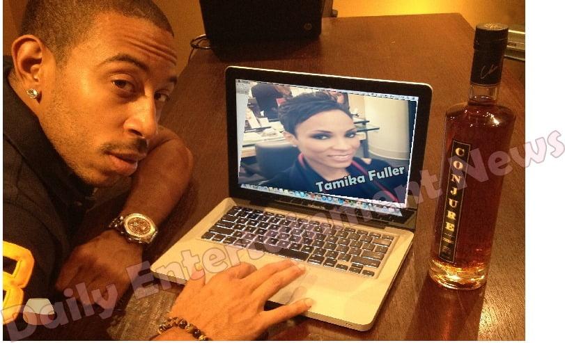 Ludacris-baby-mama-Tamika-Fuller.jpg