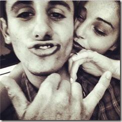 Madison Holleran boyfriend Greg Stutman