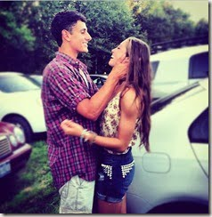 Madison Holleran boyfriend Greg Stutmans