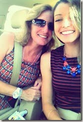 Madison Holleran mother Stacy