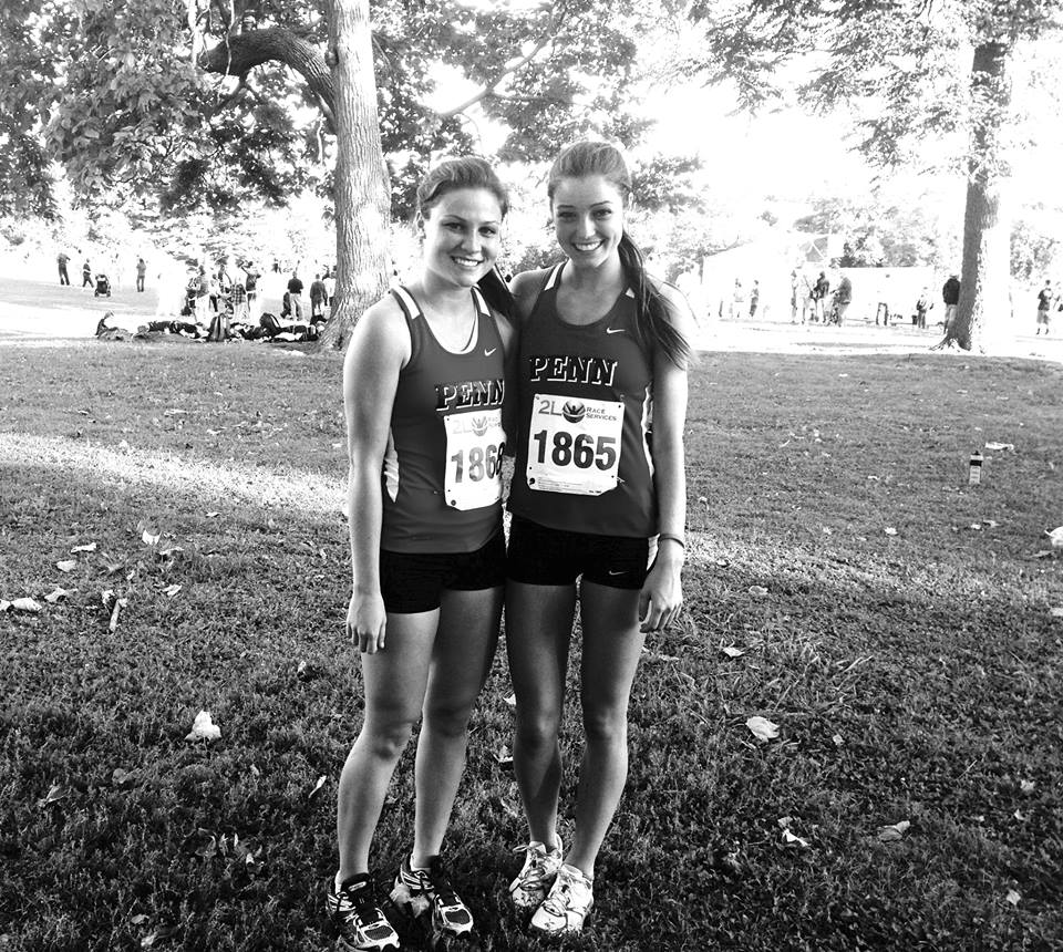 penn state track meet 2014