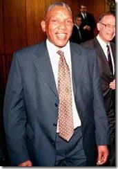 Makgatho Mandela