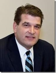 Mark Sokolich
