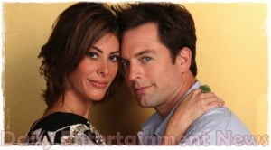 Jaime Muhney- The Young and The Restless Actor  Michael Muhney's wife