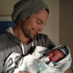 Michael Muhney children pi