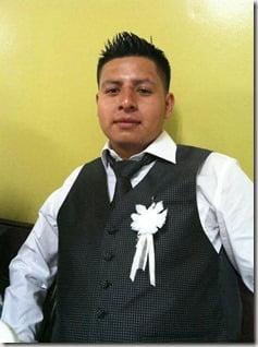 Miguel Mejia-Ramos-killer