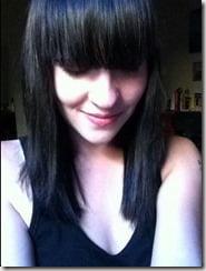 Miranda Doerfler Seth Peterson mistress girlfriend-image