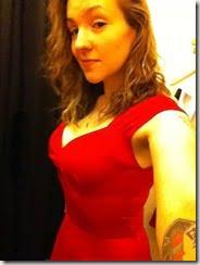 Miranda Doerfler Seth Peterson mistress girlfriend photos