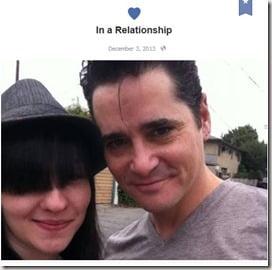 Miranda Doerfler Seth Peterson mistress girlfriend pic