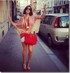 Monicva Mootz Miss Venezuela bio