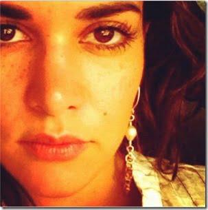 Monicva Mootz Miss Venezuela wiki