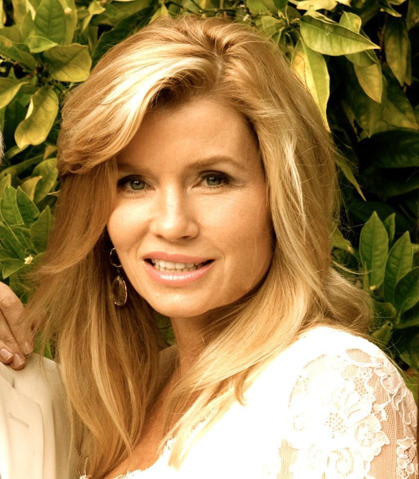 Jordan Belfort Nadine Caridi