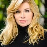 Nadine Caridi Jordan Belfort ex wife-photo