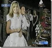 Nadine Caridi Jordan Belfort ex wife pictures
