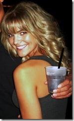 Nikki Ferrell The Bachelor pics