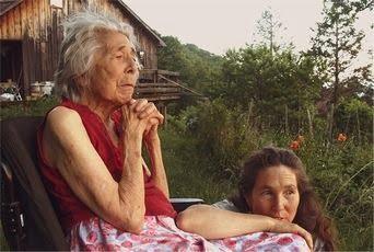 Toshi Seeger Folk Singing Legend Pete Seeger S Wife