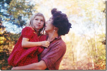 Pete Seeger daughter Tinya Seeger.
