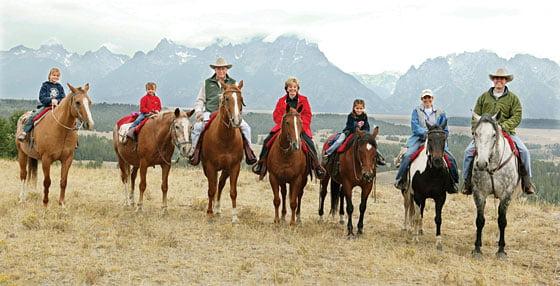 Philip Perry- Wyoming Senate candidate Liz Cheney's ...