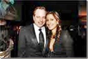 Priya Narang Elliott Josh Elliott ex wife pictures