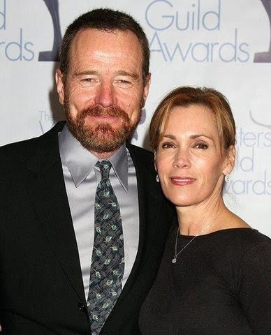 Robin-Dearden-Bryan-Cranston-wife.jpg