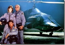 Robin-Dearden-airwolf