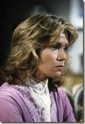 Robin-Dearden-photo