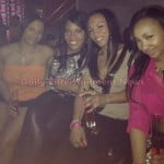 Tamika Fuller  Ludacris baby mama-photos