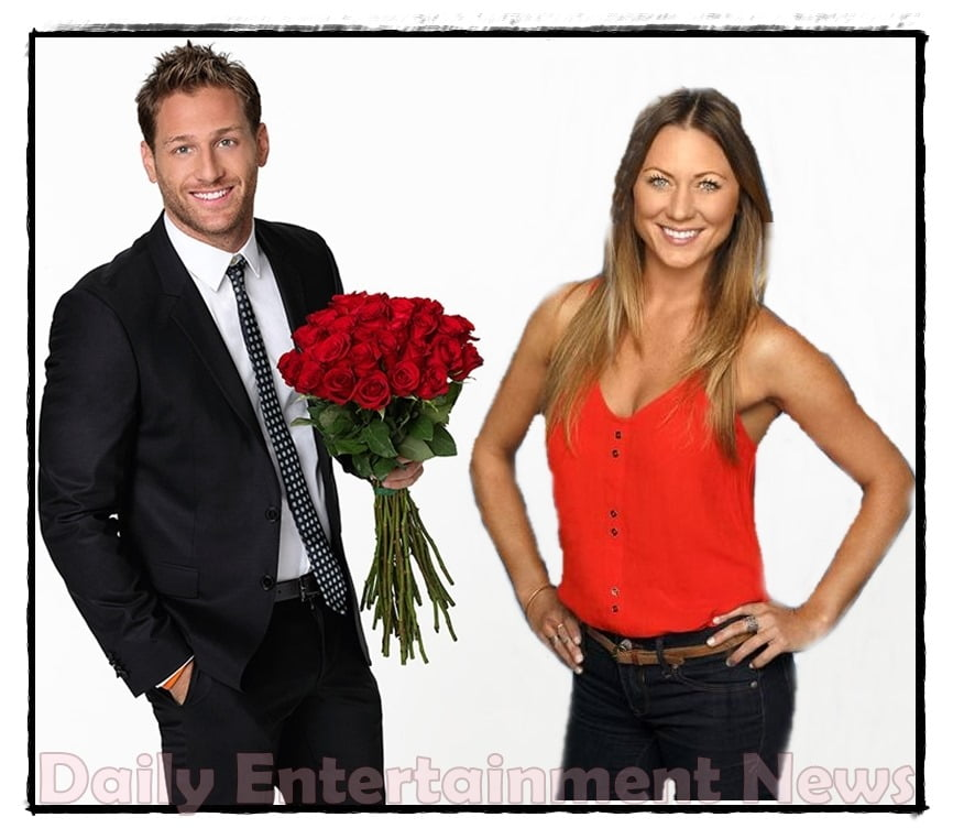 The-Bachelor-2014-Renee-Oteri.jpg