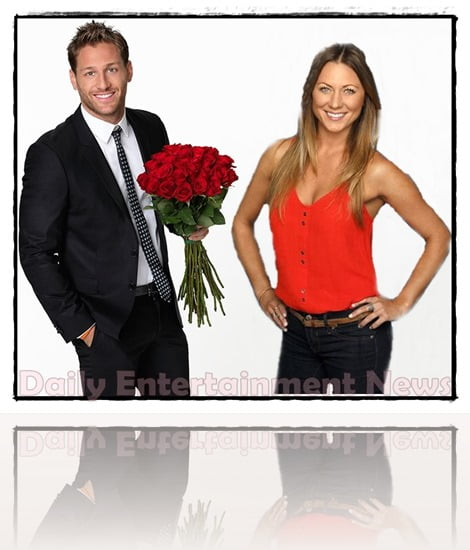 The-Bachelor-2014-Renee-Oteri