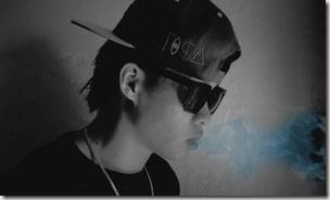 Titan Lee-Hai-facebook-1