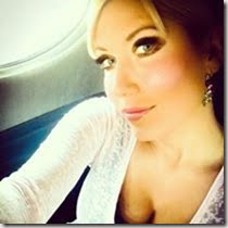 ariane-bellamar-facebook2